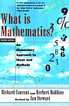 Description: What Is Mathematics.jpg